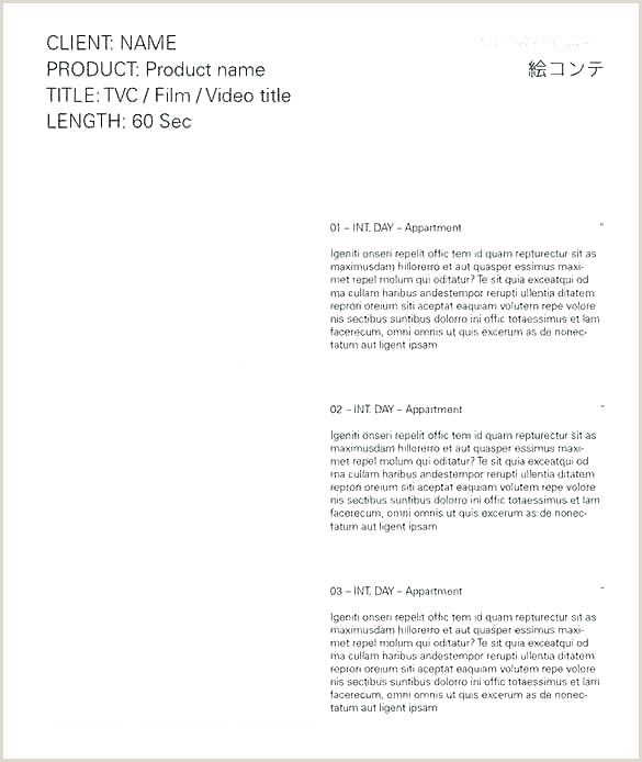 Free Resume Templates For Word Downloadable Smart And