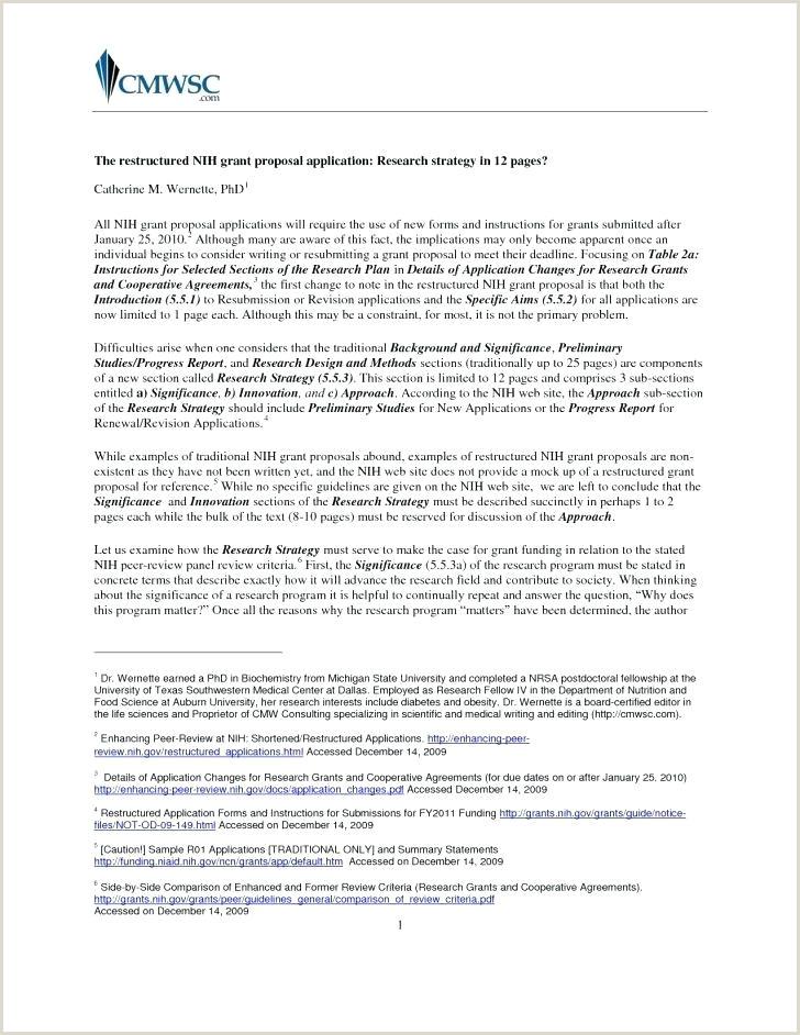 government psychologist sample resume – podarki