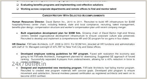 Professional Cv format for Procurement Officer Automotive Service Manager Resume – Blaisewashere