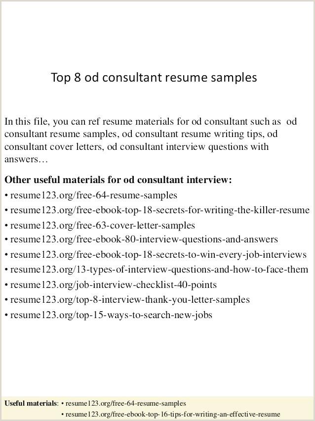 Professional Cv format for Quantity Surveyor 51 Nouveau Canva Cv Xenakisworld