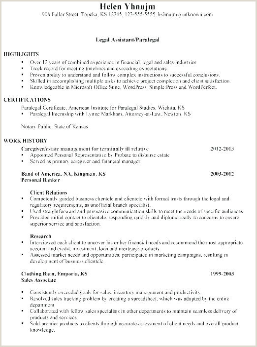 Professional Cv format for Quantity Surveyor American Cv Template