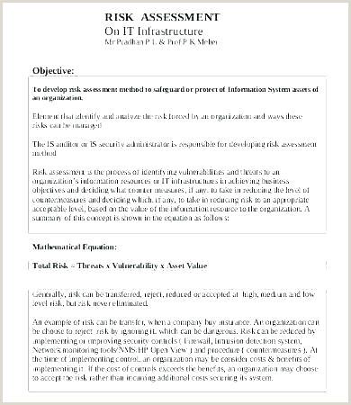 Professional Cv format for Quantity Surveyor Site Survey Report Example