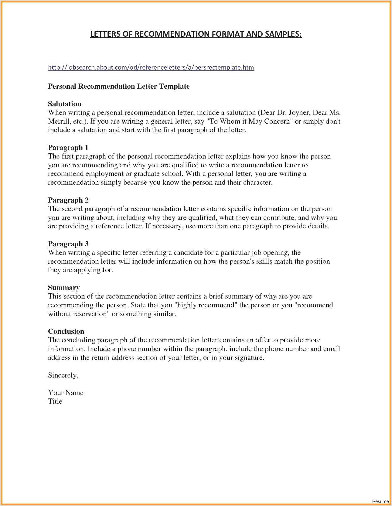 Resume Personal Statement New Typing Fresh Beautiful