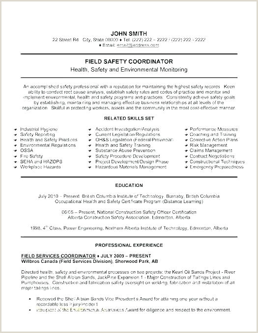 Construction Safety Manual Template Lovely Mergers And