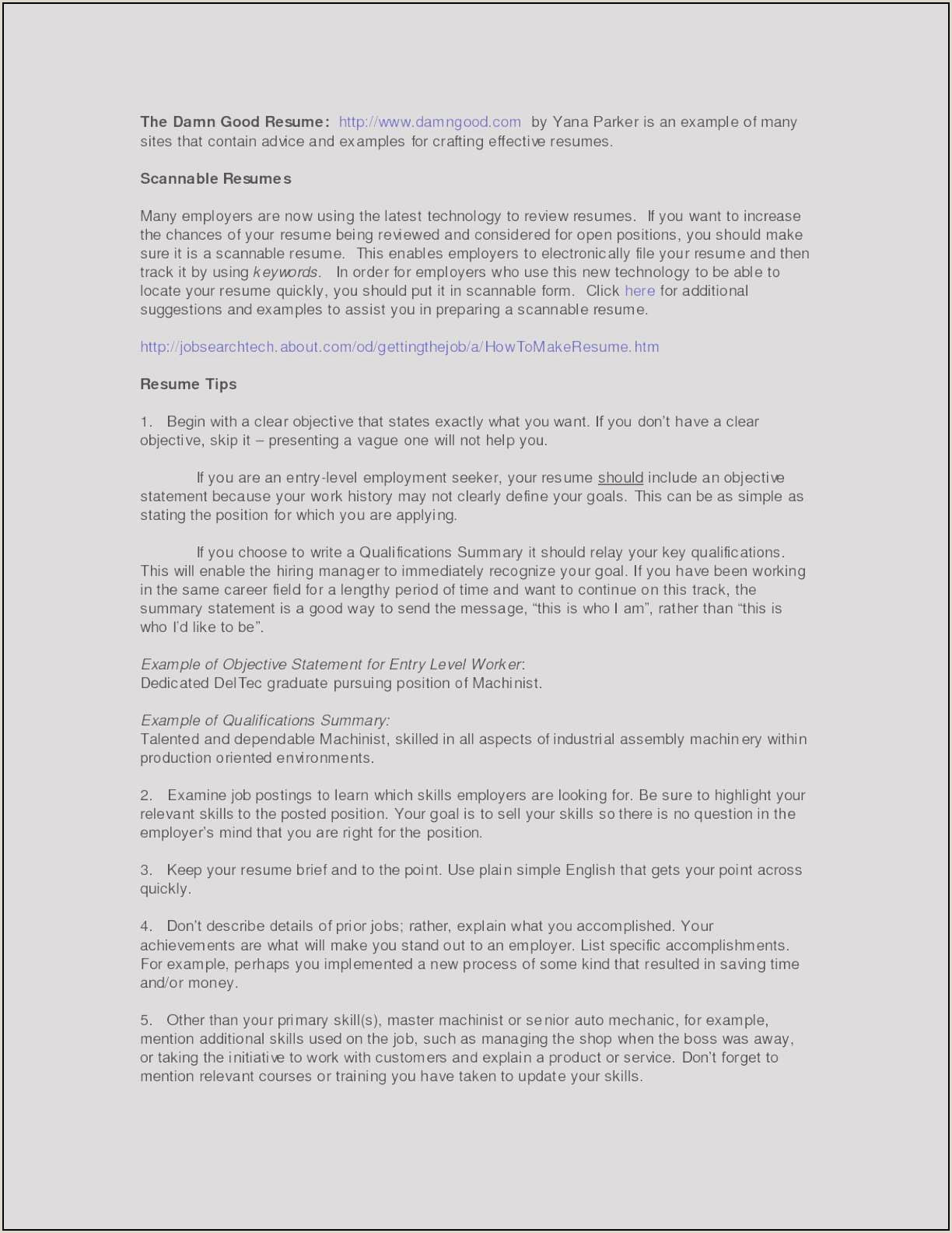 Professional Cv format for Sales associate 12 Resume Examples 2015 Sales associate