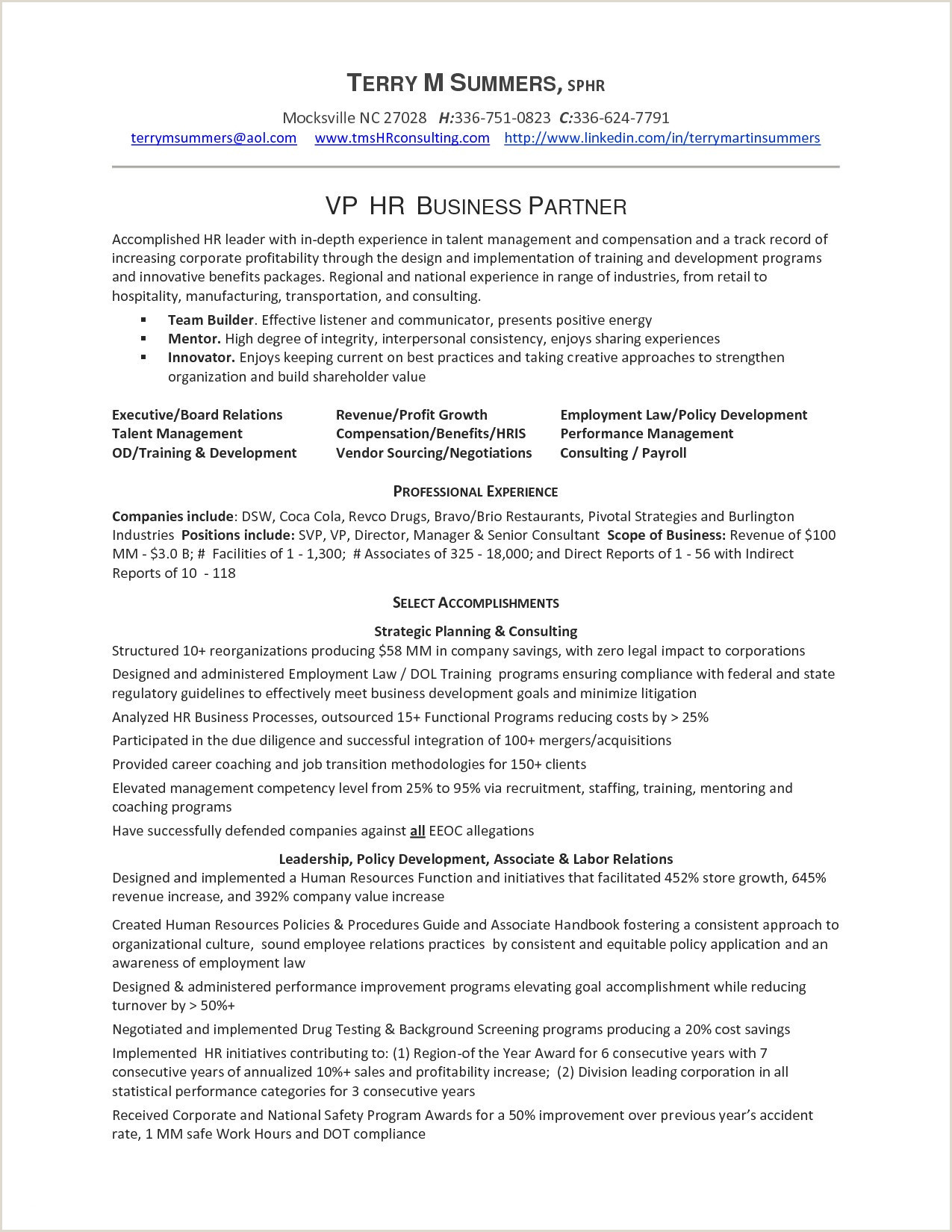Car Sales Resumee Manager Cv Examples Uk Associate