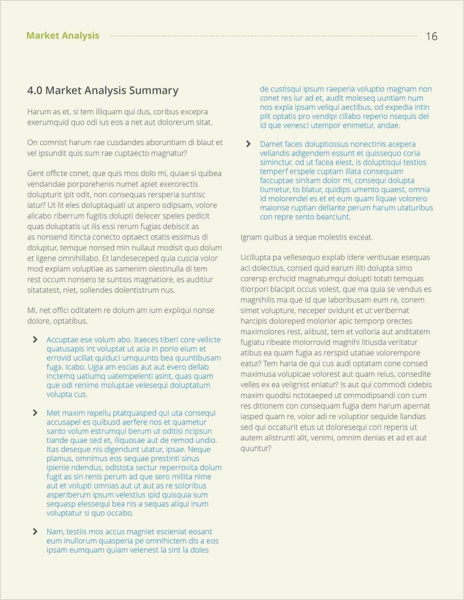sales executive resume sample Sofasdocsurvey