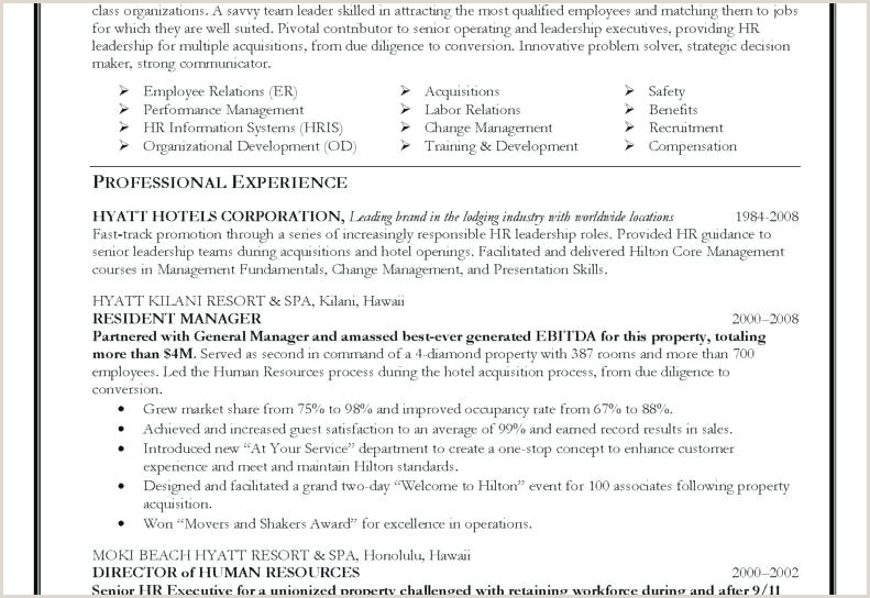Store Manager Job Description for Resume Examples Sales