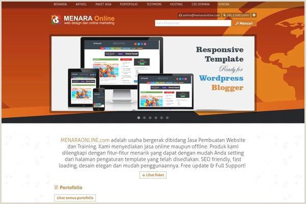 Free Resume Website Examples Cv Template Design Resume