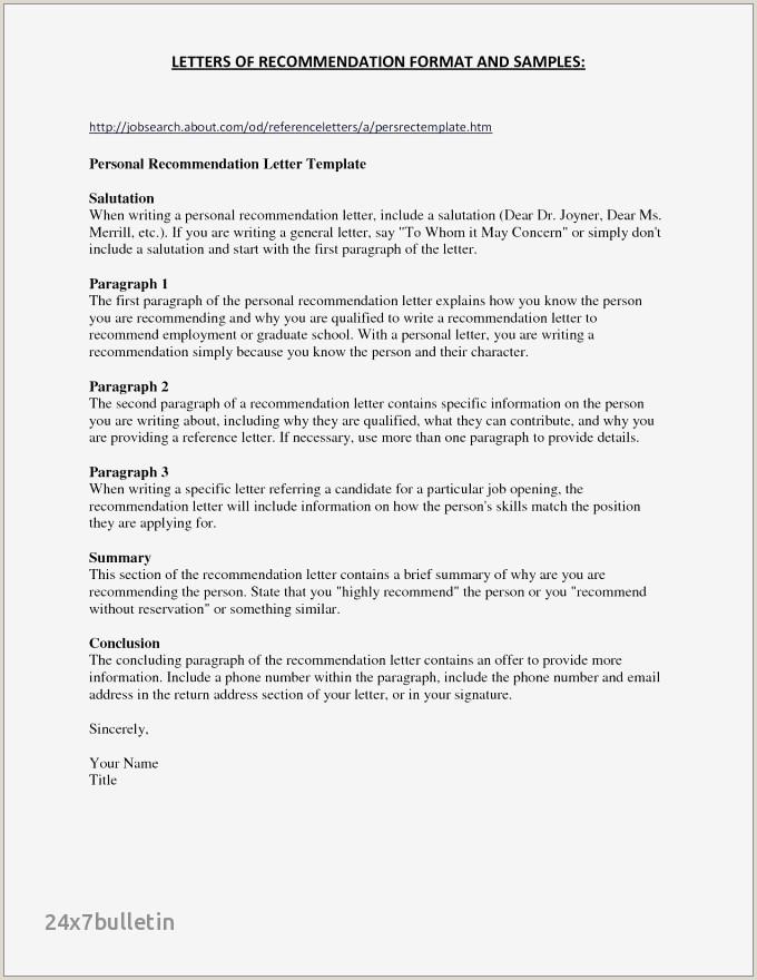 Web Developer Cover Letter Examples Best Junior Web