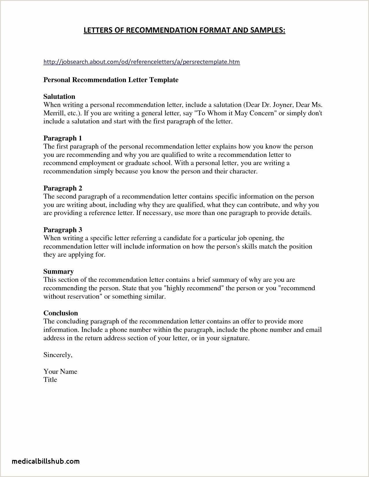 Sample Cover Letter Free For Freelance Work Graphic Designer