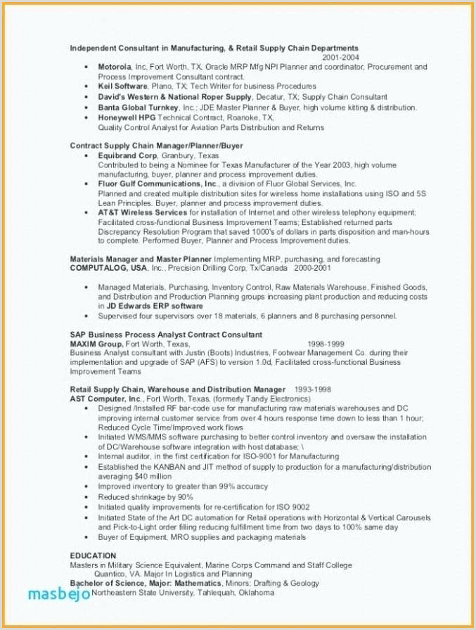 Resume Template App New College App Resume Template