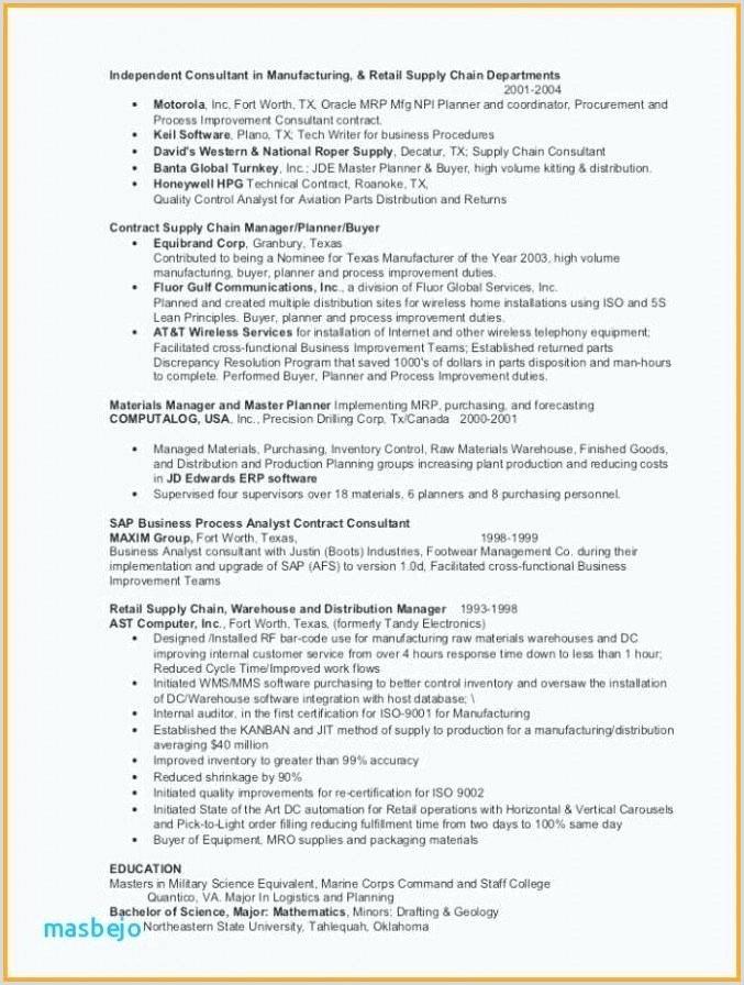 Resume Template App New College App Resume Template