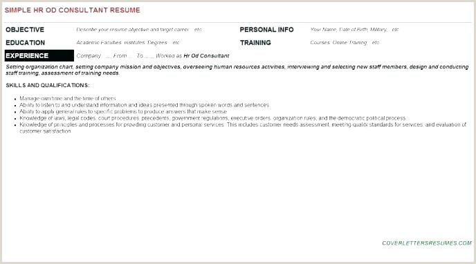 Application Pour Cv Gratuit Luxe Resume Templates Doc Best
