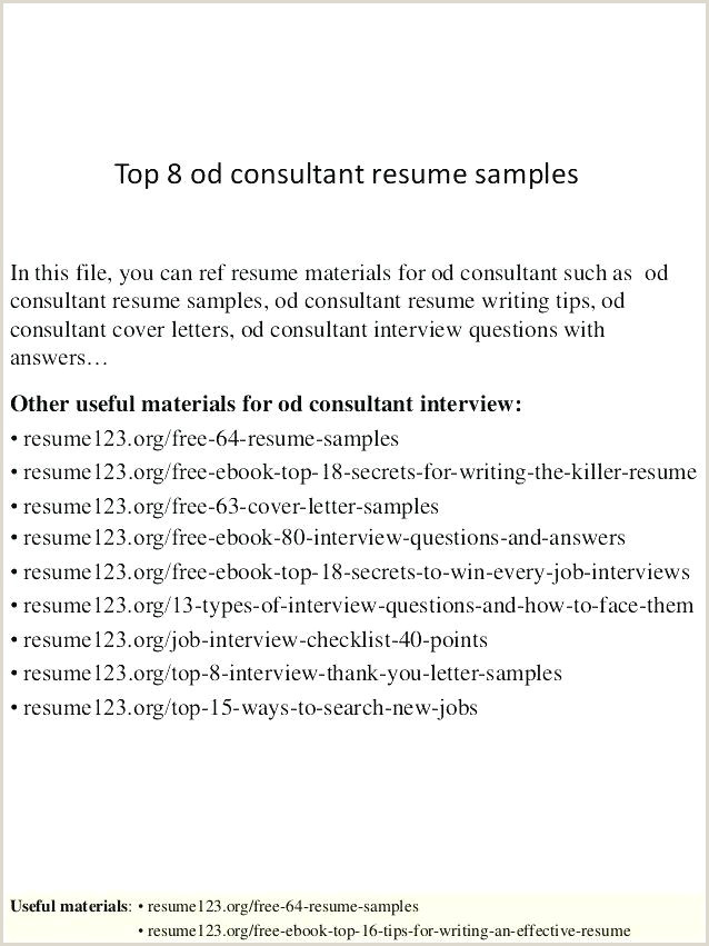 Professional Cv format In Excel Interview Schedule Template Excel Elegant Data Analyst