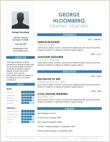 Professional Cv format In Pakistan Cv Word Template – Stagingusasportfo