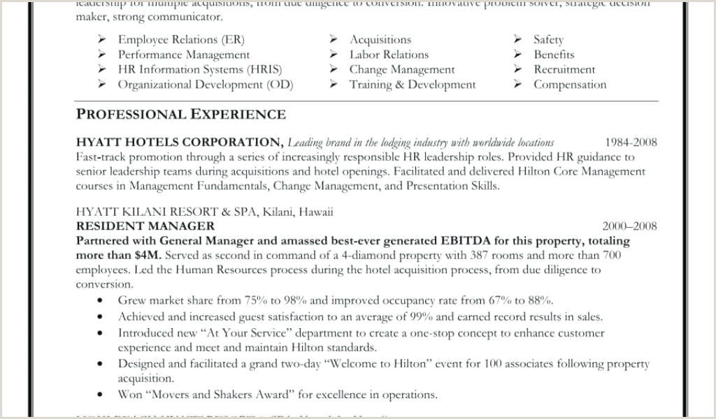 Professional Cv format In Pdf Free Resume Template Pdf New Resume Template Pdf 9 Sample
