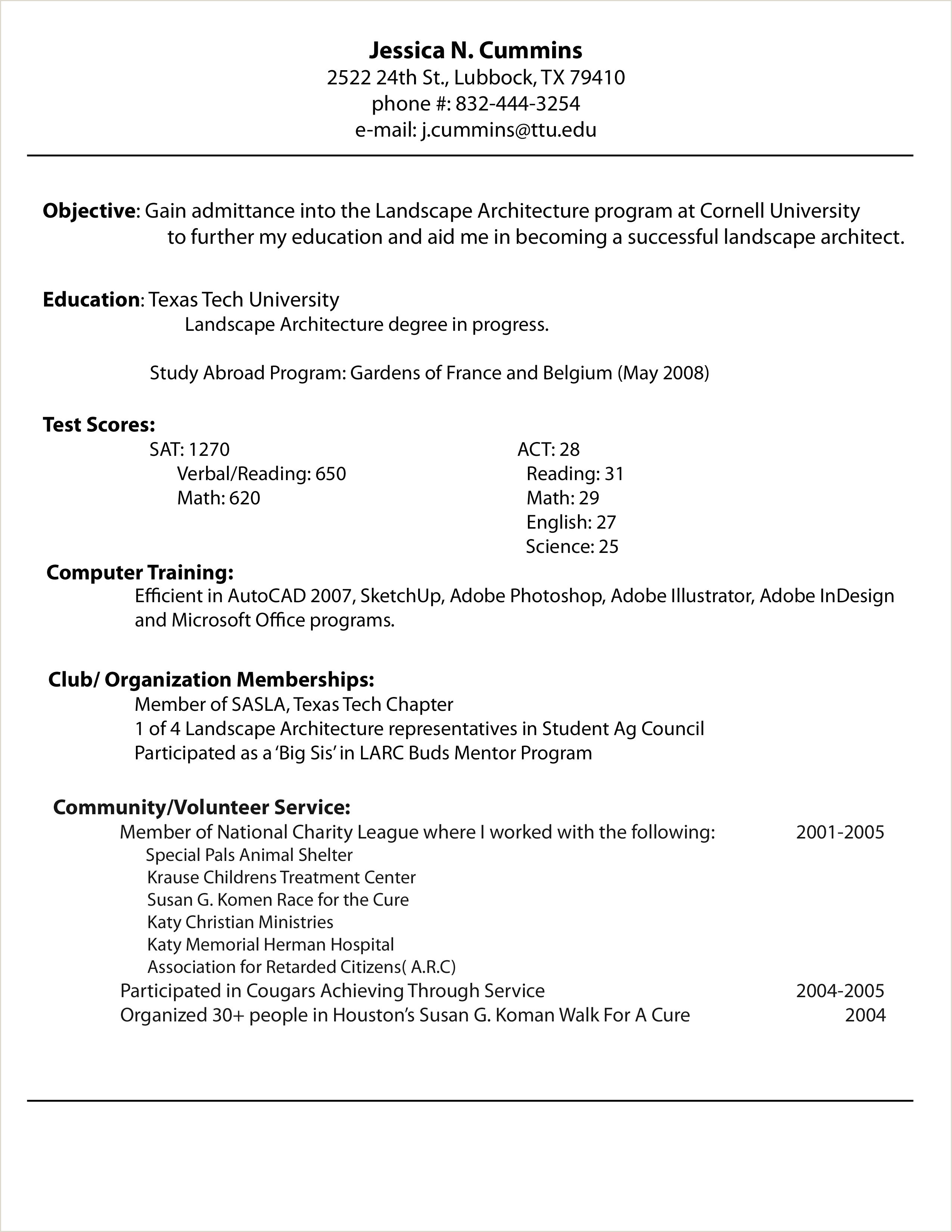 Pharmacy Resumes Examples New Best Resume Pdf New Resume