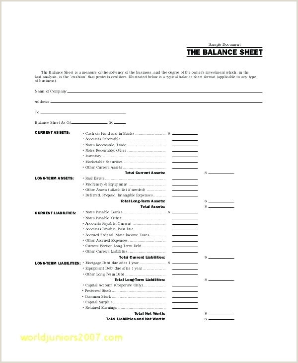Professional Cv format In south Africa Cv Template 2017