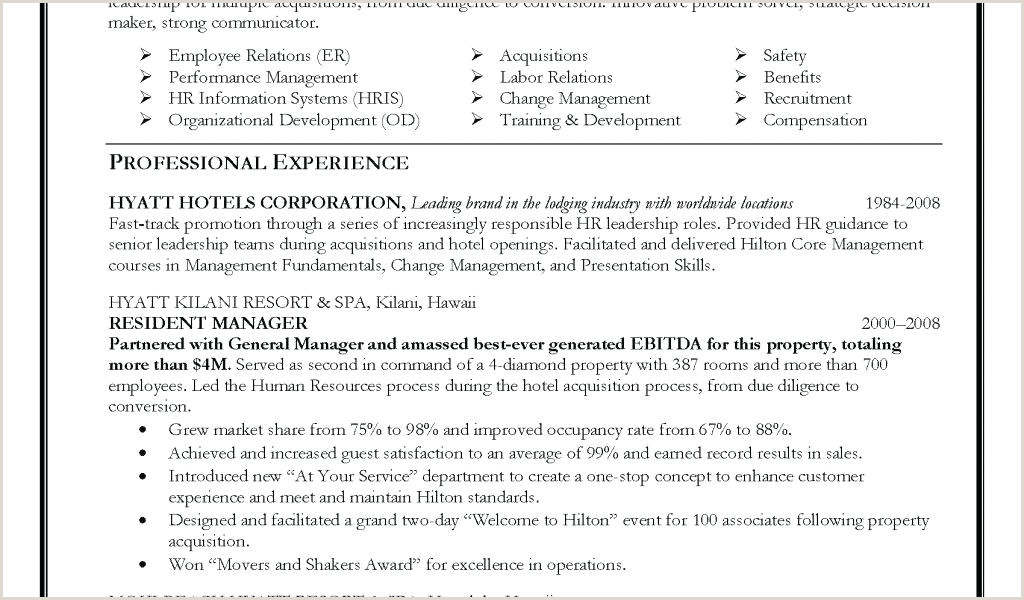 Professional Cv format In Word for Accountant Finance Resume Templates – Growthnotes