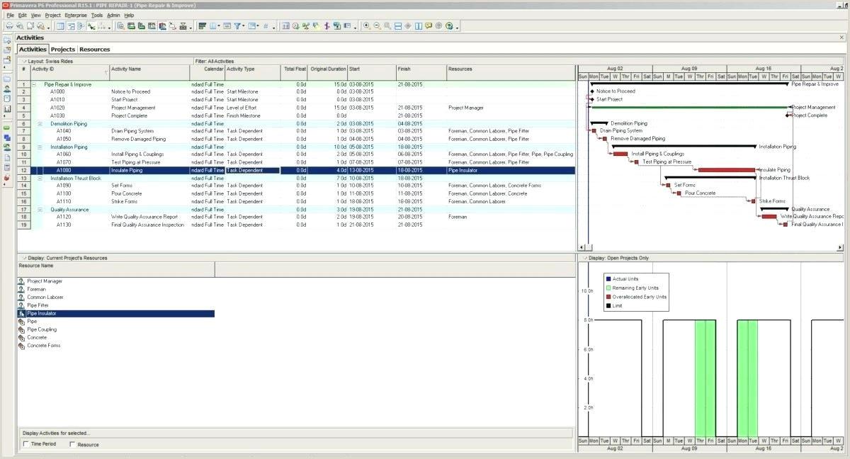 Latex Resume Templates Doc Free Premium Templates Latex