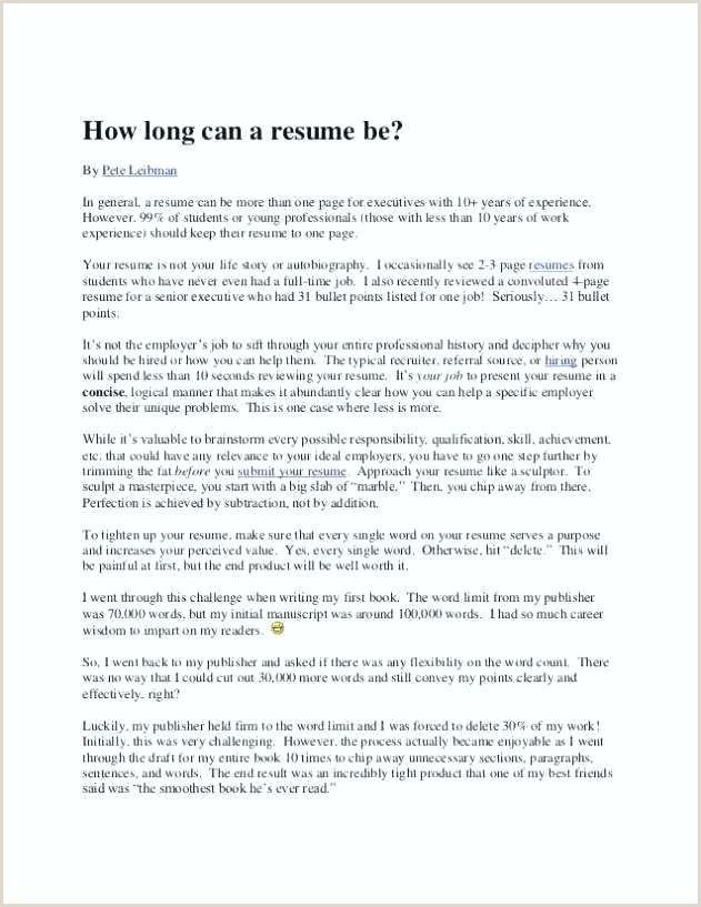 Sample Latex Resume Outstanding Templates Best New Full Cv