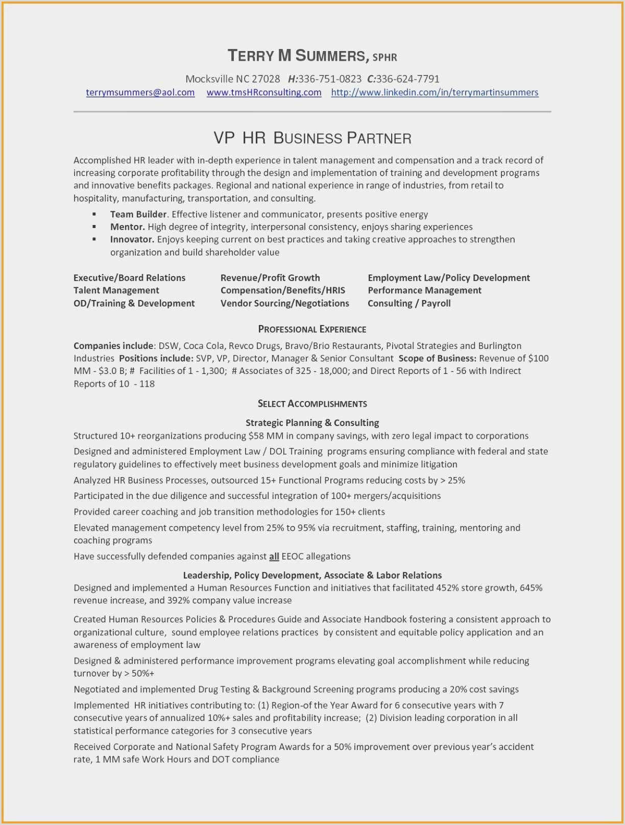 agency examples 650 859 Cover Letter For Talent Agency