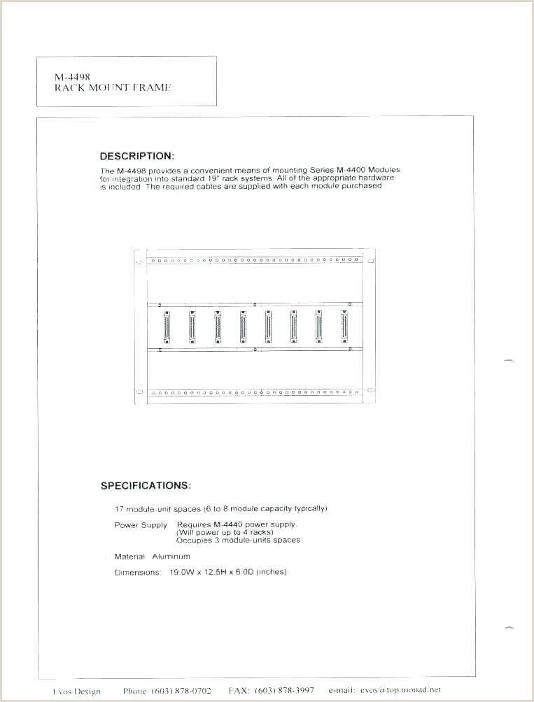 memorandum of understanding template nz – soulhour