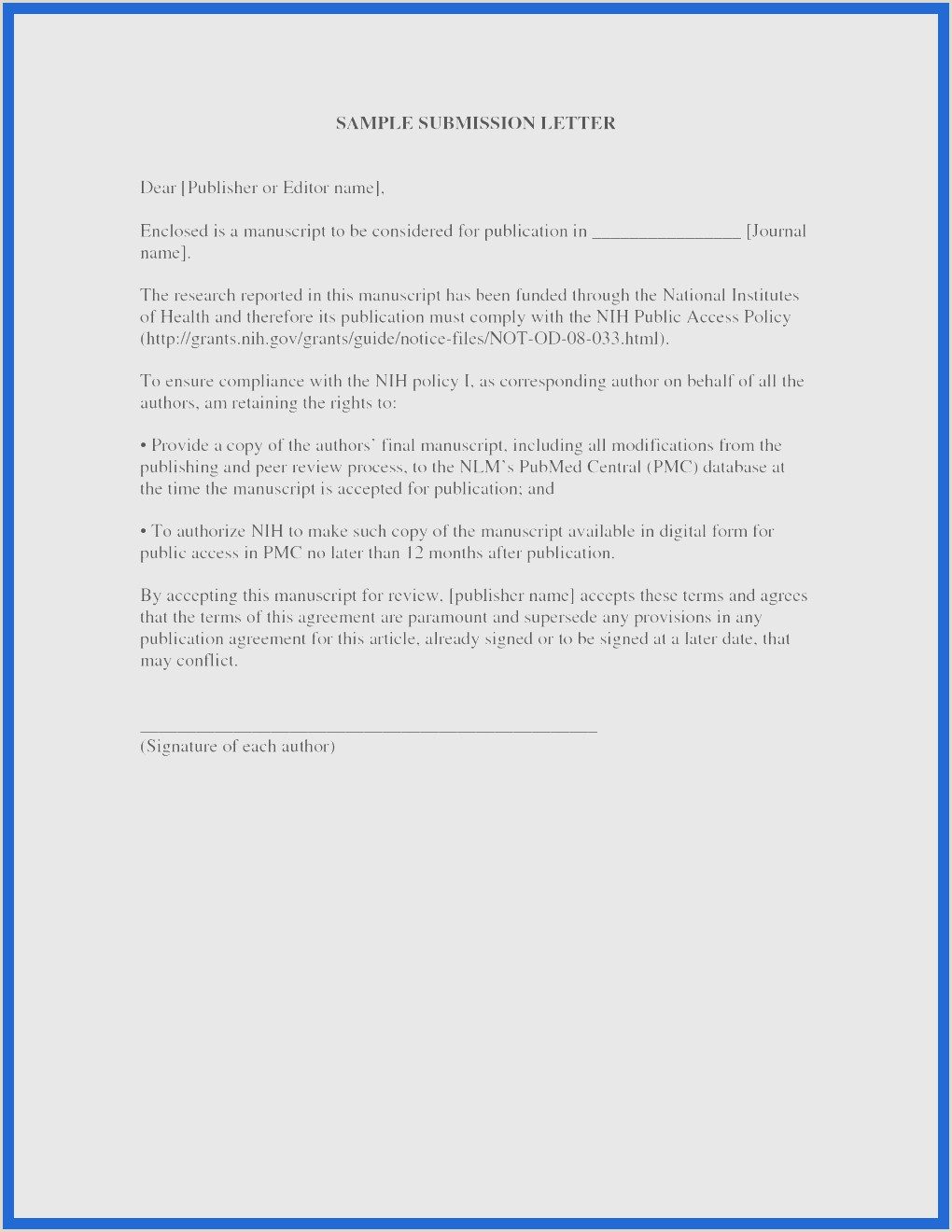 Professional Cv format Pakistan Health Educator Cover Letter New Kindergarten Experience