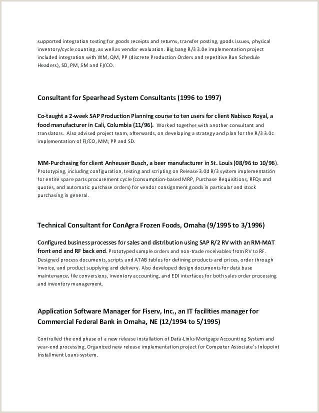 cv application form template – stagingusasportfo