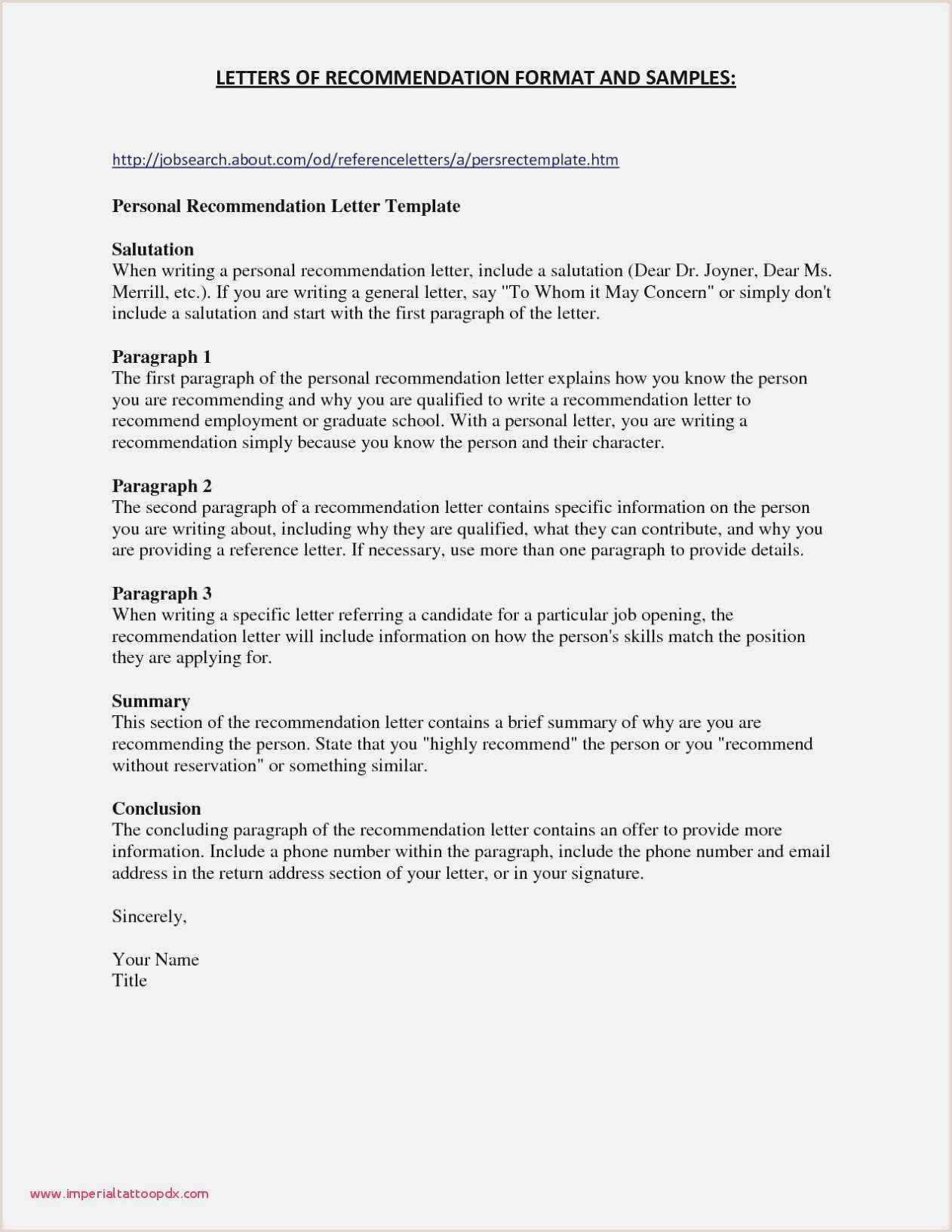 Professional Cv format Pdf Free Download Help Me Write A Resume for Free Eymir Mouldings Co Build and
