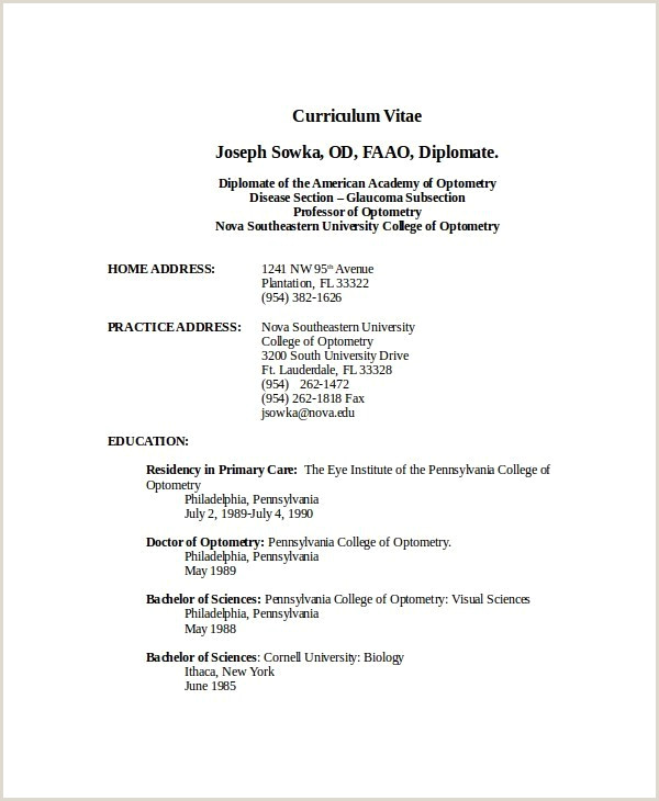 Professional Cv format Sample Good Nursing Cv Examples Luxury Lettre De Motivation Pour Un