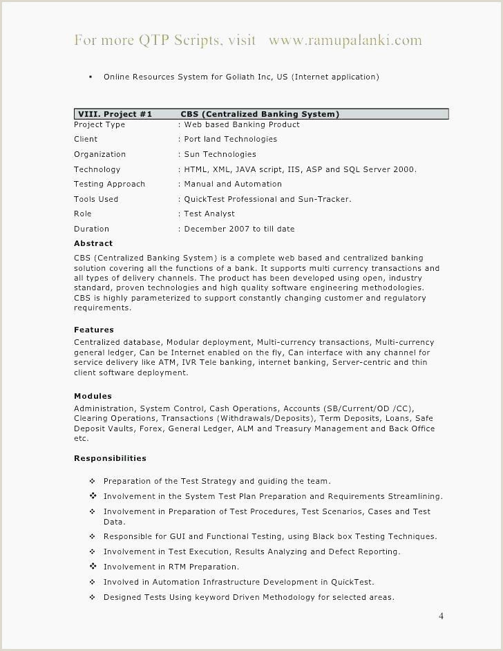 50 Roles and Responsibilities software Engineer Resume
