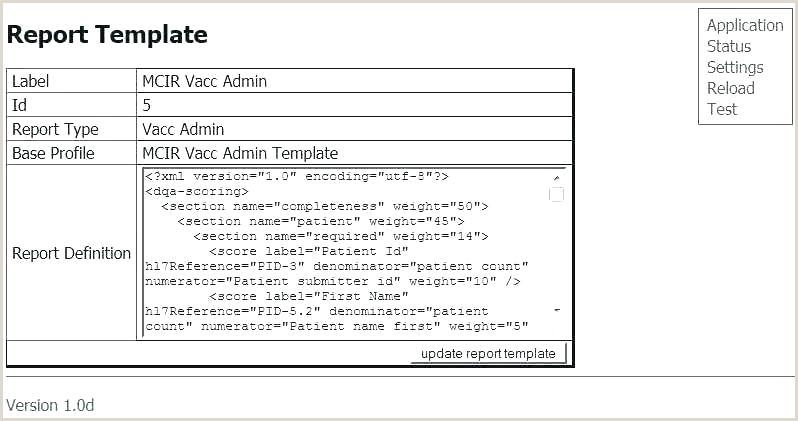 Professional Cv format Template Free Resume Templates Free Modern Template Cv Curriculum Vitae