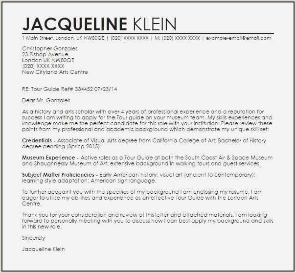 Free Download Sample Resume Academic Achievements Examples