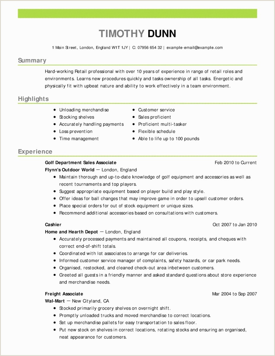 Professional Cv format Word Document Exemple Cv Indesign Beau New Cv Template Lovely Exemple Cv