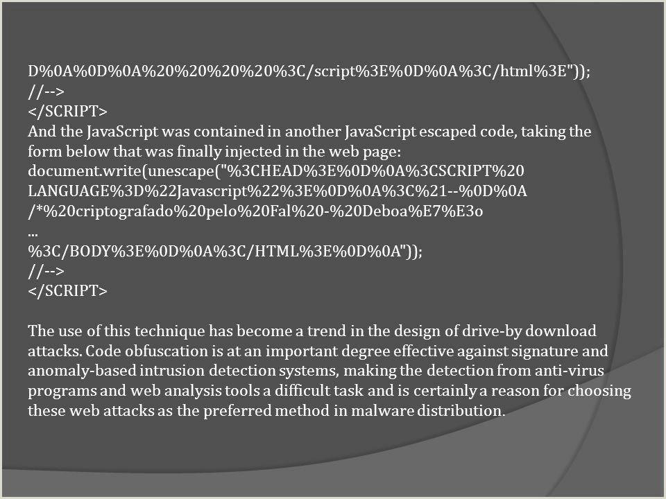 Exemple De Cv Uk élégant Exemple Cv Design New Brief Cv