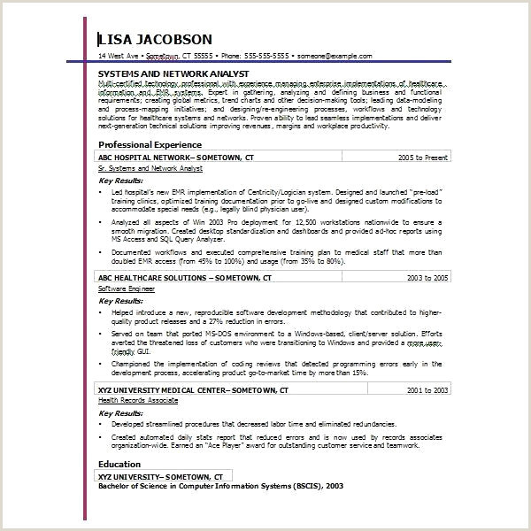 Professional Cv formats In Word Modele Cv Aide soignante Le7 Modele Cv format Word Model Cv