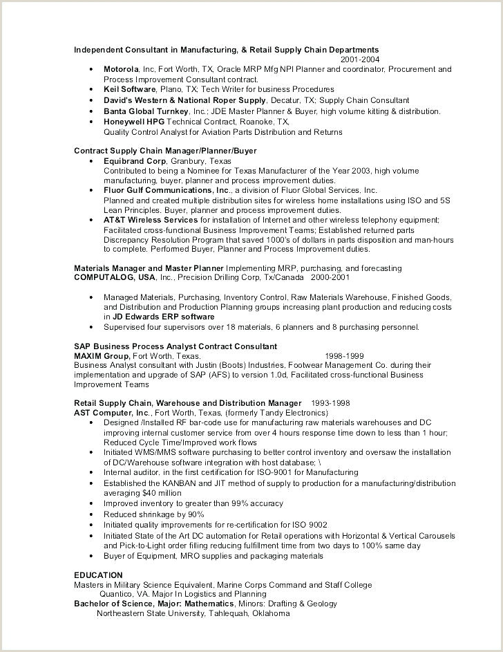 most professional resume template