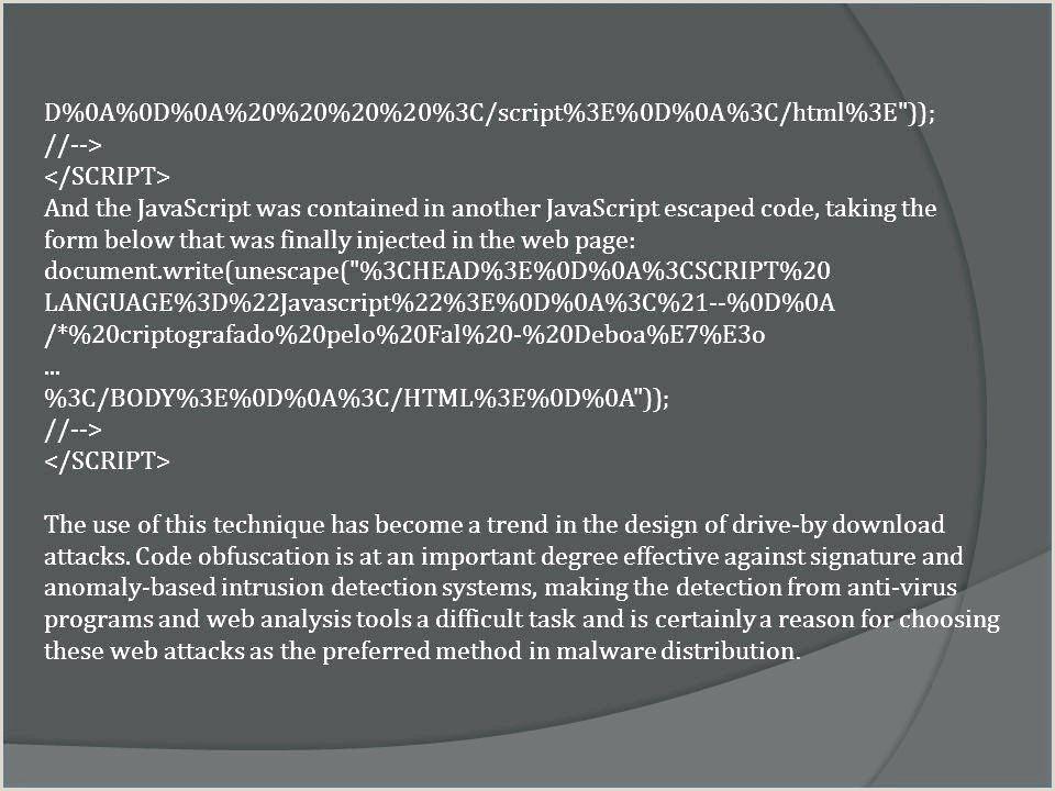44 Collections De Cv Design Word Xenakisworld