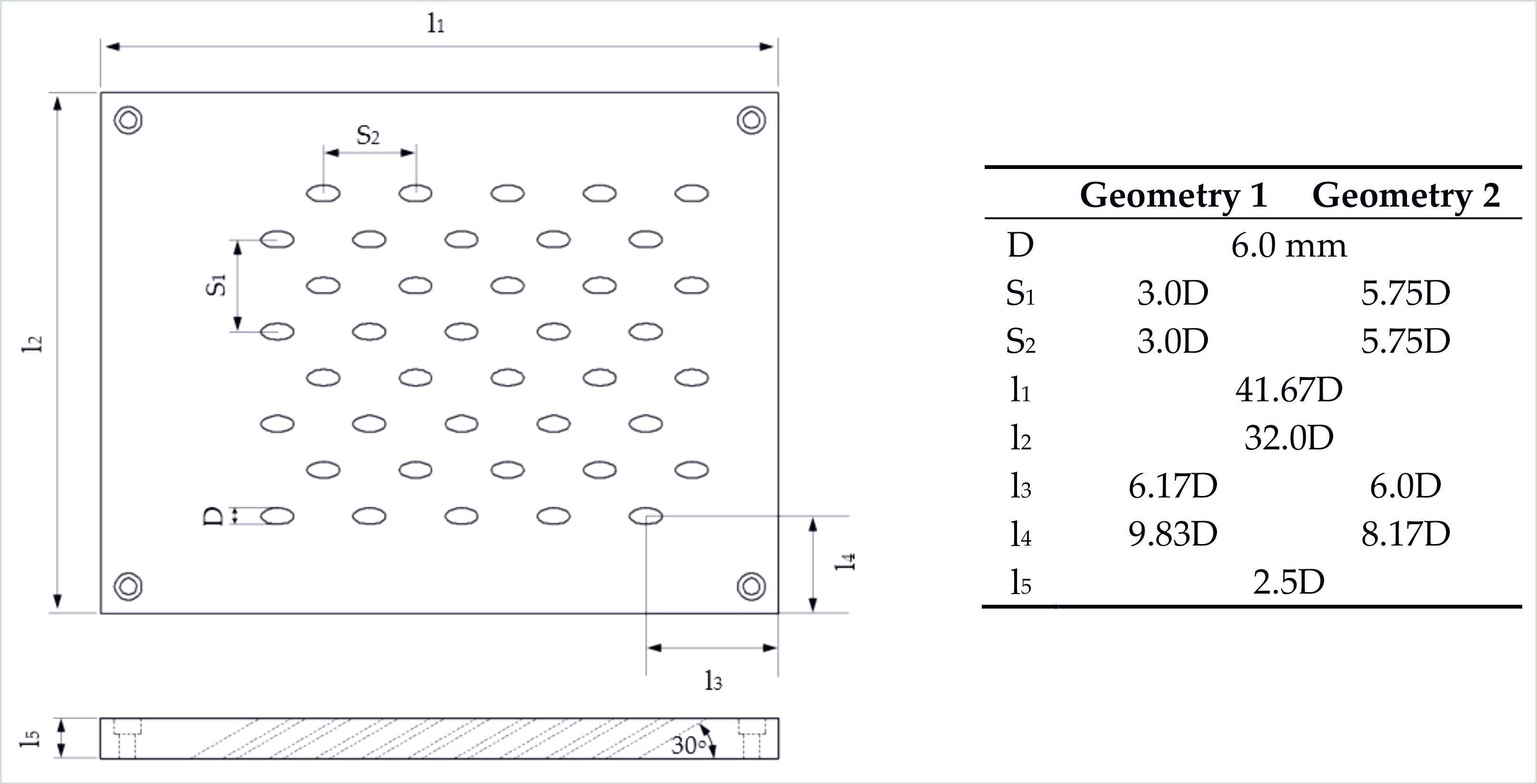 Professional Cv Template Doc Exemple De Cv Bac Pro Merce Douce Modele Cv De Luxe Cv