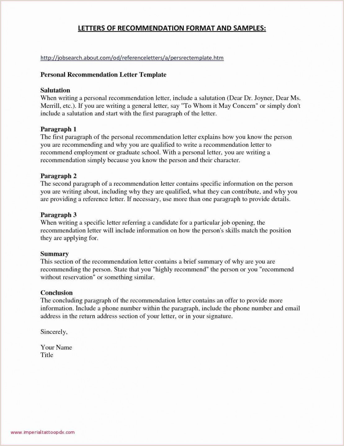 Professional Cv Template Doc Free Download Chronologicalsume Template General the Site 872x1024