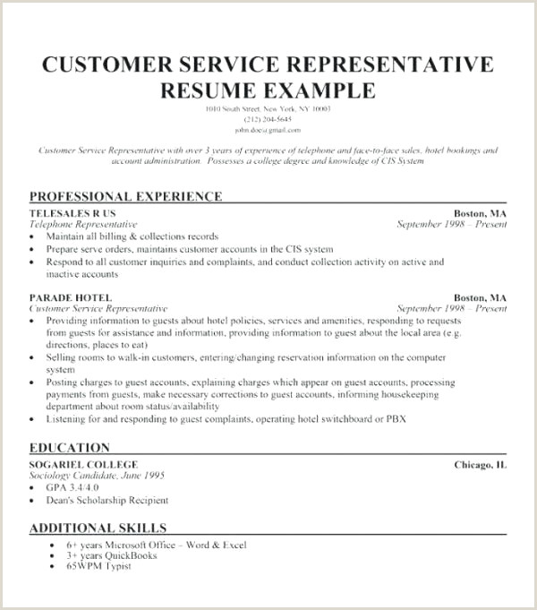 Professional Cv Template Download Word Good top 10 Resume format Download Resume Design