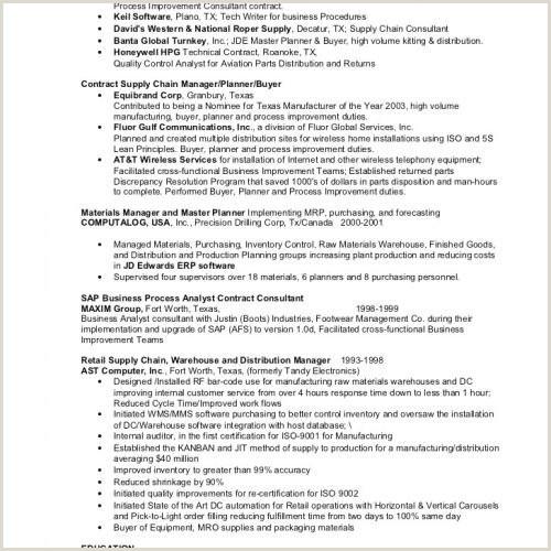 Resume Bullet Points Examples Best 67 Inspiring Image Resume