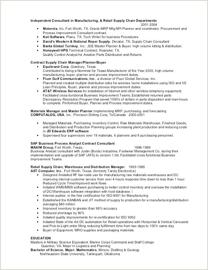 Professional Cv Template for General Manager Resume Objectives General – Paknts