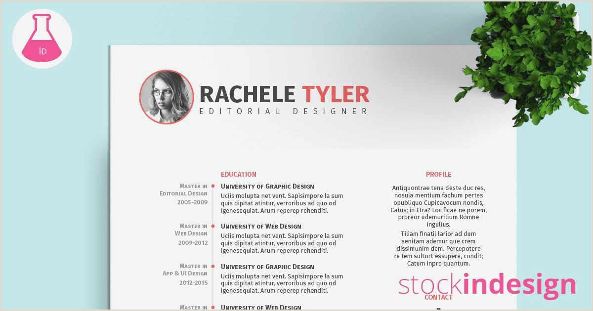 Professional Cv Template for Graphic Designer Free Free Resume Website Examples Graphic Design Resume