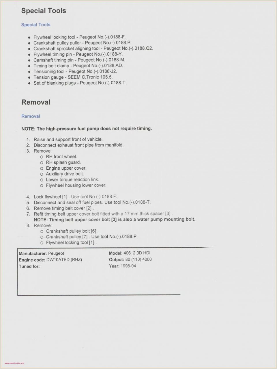 Google Docs Resume Template Cv Etsy Templates For Il Full