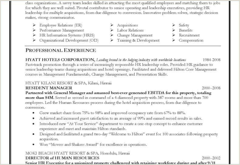 Google Resume Templates Free 650 447 Google Doc Resume