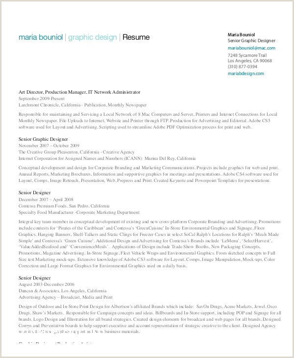 Professional Cv Template Google Docs Modele Cv Word Gratuit Moderne 2017 Gratuit 12 Free